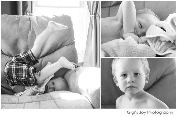Burlington child photography lifestyle documentary Racine