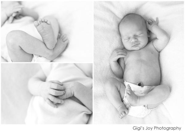 Racine baby photography lifestyle Union Grove documentary Burlington