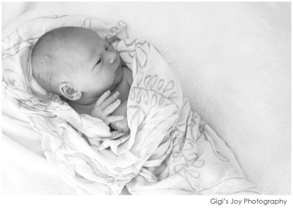 Burlington baby photography lifestyle documentary Racine
