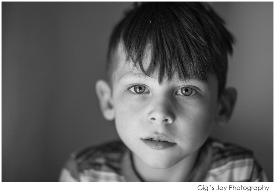 Kenosha Autism photographer, Union Grove family documentary photography lifestyle