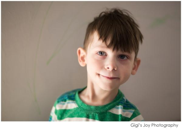Racine Special Needs Photographer, Burlington Autism photography Union Grove family documentary photographer