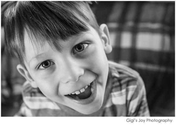 Racine Autism photographer, Union Grove family documentary photography lifestyle