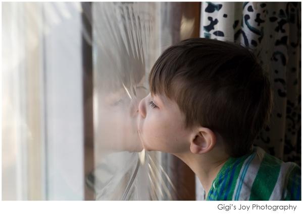 Kenosha Autism photographer, Union Grove family documentary photography lifestyle