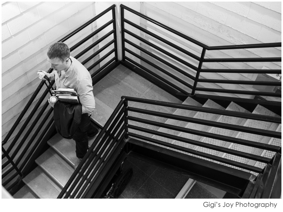 Union Grove headshot lifestyle photographer, Burlington, Racine, Kenosha, Waterford, books, library