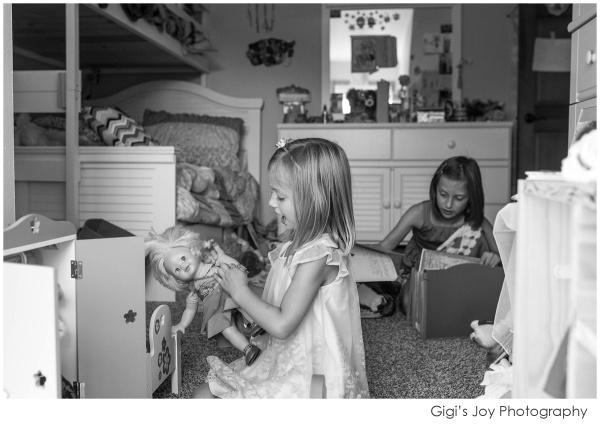 Racine documentary photography kids lifestyle Wisconsin Milwaukee