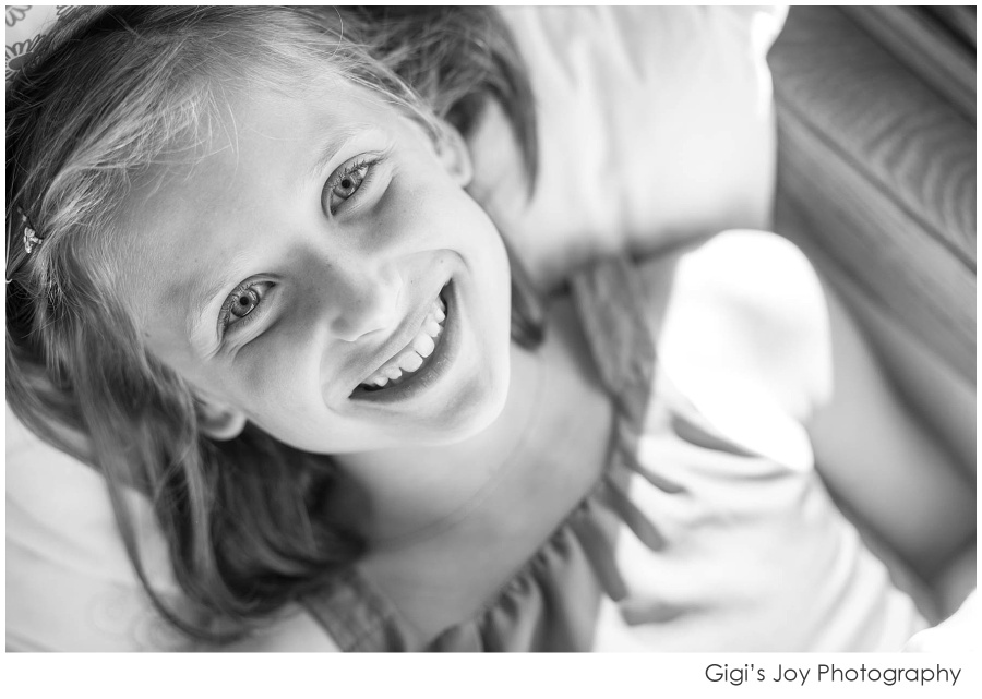 Racine documentary photography kids lifestyle Wisconsin portrait