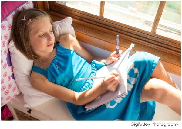 Racine documentary photography kids lifestyle Wisconsin Kenosha