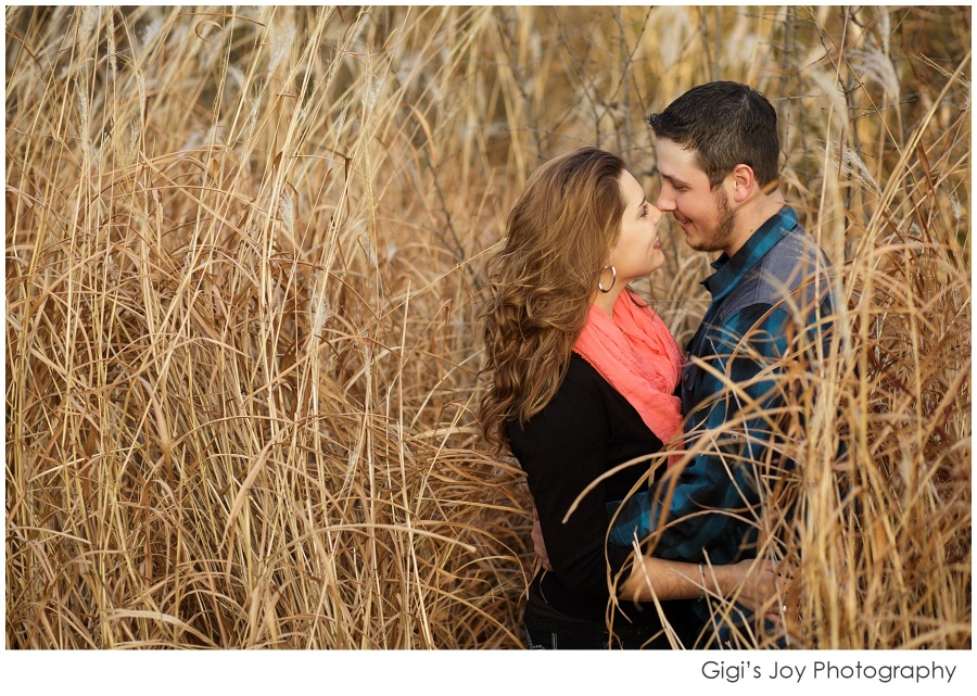 Sweetheart Session Engagement Couple modern Racine Wisconsin
