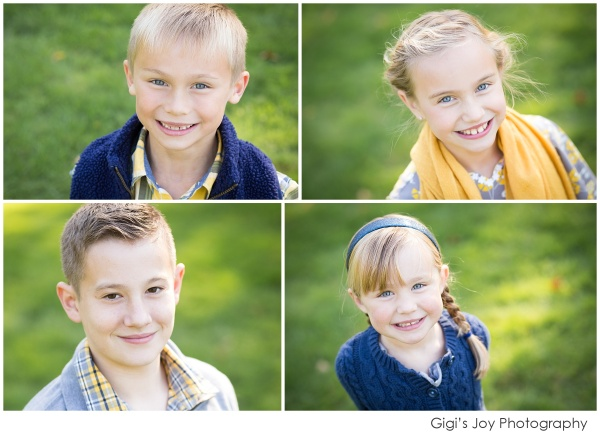 Wisconsin headshot family photographer Milwaukee Burlington Kenosha