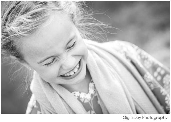 Racine photographer lifestyle modern family photography Kenosha