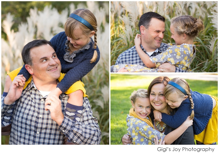 Union Grove photographer lifestyle family photography Kenosha Burlington