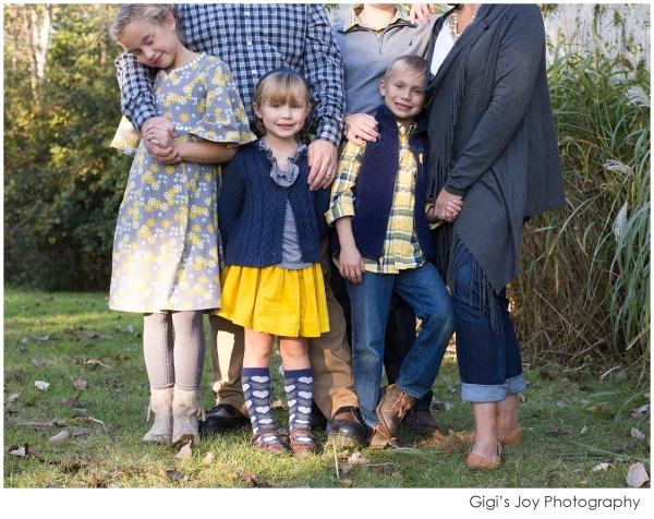 Union Grove photographer lifestyle family photography Kenosha Milwaukee