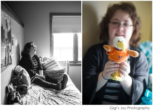 Gigi's Joy Photography: Stories of Autism Wisconsin 3