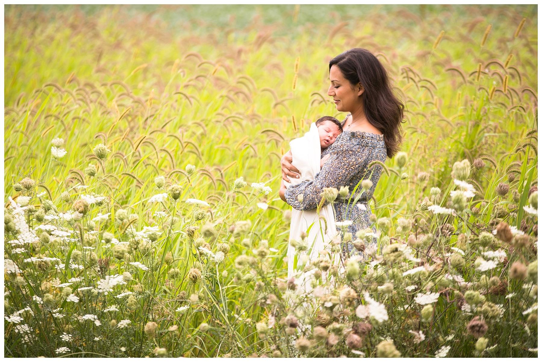 Racine Baby Photographer Kenosha Newborn Photography Burlington, Union Grove, Oak Creek motherhood
