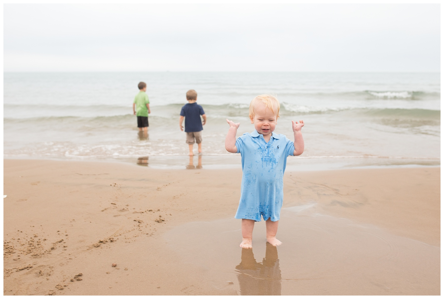 Kenosha Family Photographer, First Birthday, One Year Old, Union Grove, Burlington, Oak Creek, Milwaukee